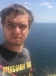 Kirill, 28, Sevastopol