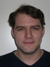 Andrey, 43, Russia, Mytishchi