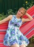 lena, 41, Mahilyow
