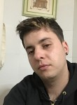 sergio, 32  , Navalcarnero