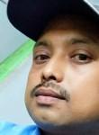 Mohan, 38 лет, Hindupur