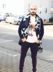 Mohammad, 30  , Neustadt