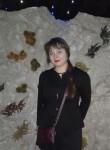 Оксана, 29  , Kiev