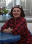 Vera, 68  , Odessa
