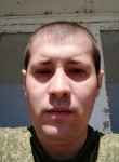 Vlad, 31, Aramil