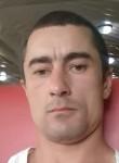 Сергій, 34, Kiev