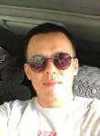 Daulet , 31  , Astana