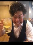 ひろきん, 32, Hiroshima-shi