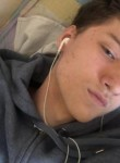 Lukas, 19  , Fribourg