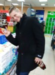 Leks, 33, Ivanovo