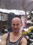Viktor, 48, Kherson