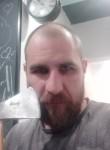 Sergey, 40  , Navapolatsk