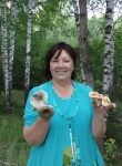 Raisa, 64  , Barnaul
