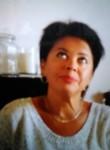 Lanita Freundl, 55  , Neubrueck