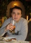 Zaven, 45  , Snezjnogorsk