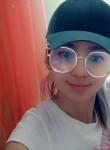 Renata, 18  , Aktyubinskiy