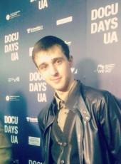 Kuzmenko Ivan, 25, Russia, Novoshakhtinsk