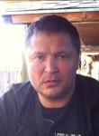 Oleg, 44  , Sumy