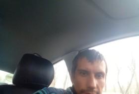 Kirill, 36 - Just Me