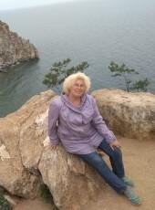 tatyana, 53, Russia, Kostroma