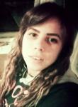 Tanyusha, 19  , Soledar