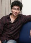 Saptadeep, 26 лет, Bārākpur
