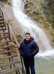 Aleksandr, 33  , Bataysk