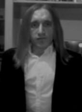 Aleksandr, 32, Uruguay, Salto