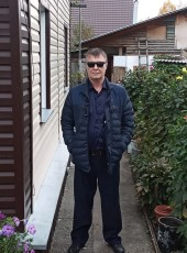 Vasya, 35, Russia, Iskitim