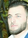 محمد, 24  , Antakya
