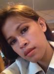 genn, 19  , Manila