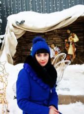Irina, 35, Belarus, Minsk