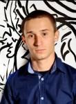 Ilya, 26  , Bataysk