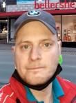 Christian  , 36  , Frankfurt am Main