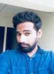 waseem, 20  , Thanjavur