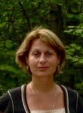 Svetlana , 45, Russia, Moscow