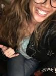 Taw Knee, 33  , Arvada