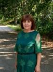 Olga, 65  , Krasnyy Luch