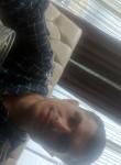 Sergey, 31  , Rodniki (Ivanovo)
