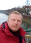 Malysh, 41  , Zelzate