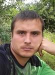 Dima, 36  , Ulyanovsk
