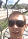 Denis, 27  , Krasnoarmeyskoye (Samara)