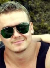 Dmitriy, 35, Russia, Smolensk