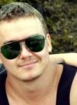 Dmitriy, 36, Smolensk