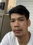 He, 25  , Yokohama