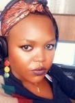 love love, 26  , Nairobi