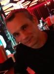 Vitalik, 37  , Odessa