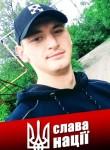 Vitaliy, 24  , Kiev