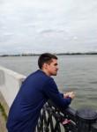 Dmitriy, 21  , Garissa
