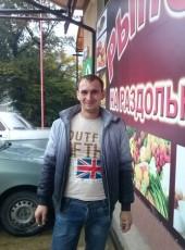 Valeriy, 32, Russia, Sochi